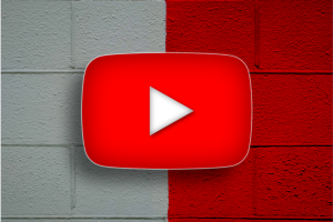2020 Complete Guide to YouTube Channel & YouTube Masterclass Image