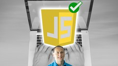JavaScript in Action - 3 fun JavaScript projects Image