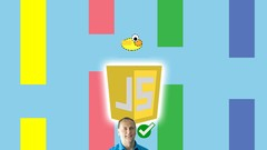 JavaScript in Action - bird flying game fun with the DOM Image