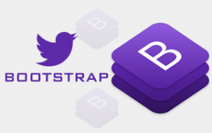 Bootstrap Online Training Image