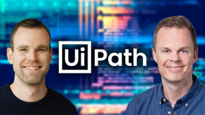 UiPath Advanced REFramework - Everything Explained Image