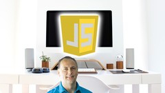 JavaScript - DOMinator project apply JavaScript learn DOM Image