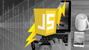 Learn JavaScript: Tip Calculator Application Image