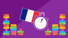 Building Structures in French - Structure 1 | French Grammar Image
