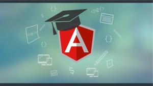 Master AngularJS : Learn Angular JS From Scratch Image