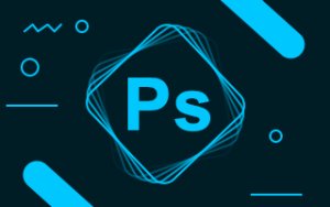 Photoshop Online Training Image