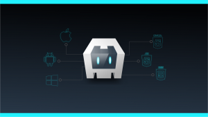 Learn Cordova From Scratch - Visual Studio and Mac Image