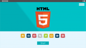 Working with HTML5 - For Web Developers and Designers Image