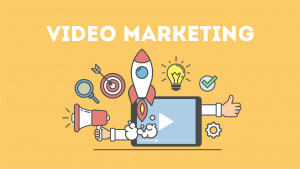 How To Start a Profitable Video Marketing Agency Image