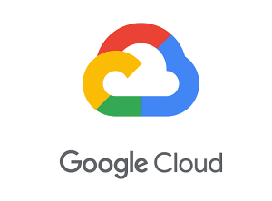 GCP Fundamentals: Core Infrastructure Image