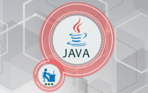 Java Essential Training Image