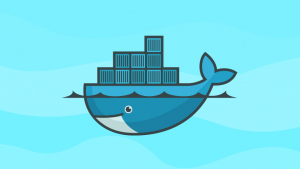 Building Application Ecosystem with Docker Compose Image