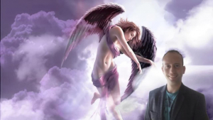 How to contact your Spirit Guides and Angels Image