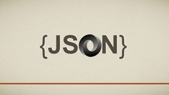 Learn JSON and JSON Schema for Absolute Beginners Image