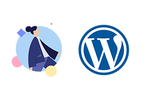 WordPress Course | Practical Guide to WordPress CMS Image