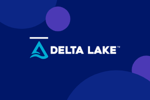 Delta Lake with Apache Spark using Scala Image