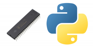 PIC Microcontroller Meets Python: Step by Step Image