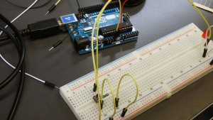 Arduino Interrupt: Step by Step Guide with Practical Example Image