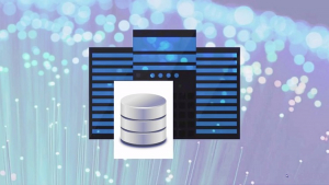 Build Your Own NetApp Storage Lab, For Free! Image