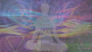 Expand your chakras and get the most out of your life! Image