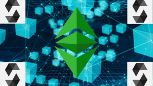 Become a Blockchain Developer: Ethereum + Solidity + Project Image