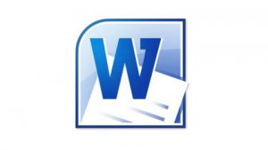 MS Word For Beginners in Hindi Image