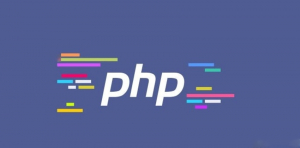 PHP for Beginners: PHP Crash Course 2021 Image