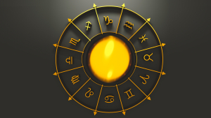 Fundamentals of Vedic Astrology(for Beginners) Image