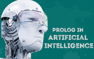 Prolog in Artificial Intelligence Image