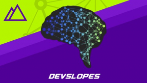 Machine Learning for Apps Image