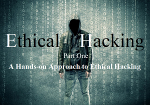 Ethical Hacking - A Hands-on Approach Image