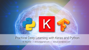Practical Deep Learning with Tensorflow 2 and Keras  Image