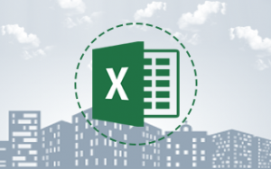 MS Excel Online Training Image