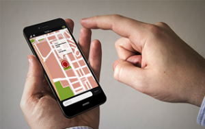 GPS Tracking - Setup own GPS Server with android & iOS Apps Image