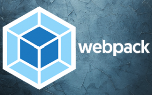 Webpack for Beginners Image