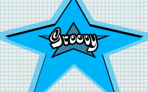 Groovy Fundamentals For Testers - Step By Step Image