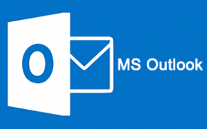 MS Outlook Online Training Image