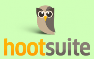 Be The Ultimate HootSuite Social Media Marketing ManagerImage