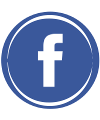 Facebook Marketing Online Training Image