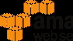 Designing Architectures in AWS Image