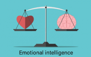 Emotional intelligence Online Training Image