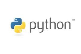 Python Basics to Advanced in Telugu Image