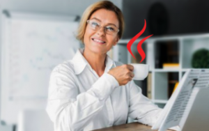 Oracle Certification: Mastering Java for Beginners & Experts Image