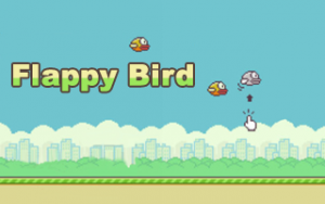 Flappy Bird Clone - The Complete Cocos2d-x C++ Game Course Image
