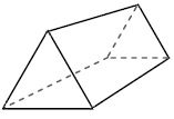 Base Triangle Prism