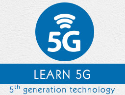 5G - Advantages & Disadvantages