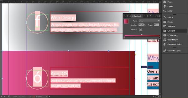 Adobe InDesign CC - Quick Guide - Tutorialspoint