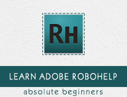 Adobe RoboHelp Tutorial