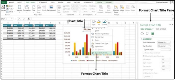 Gniit Help  Advanced Excel