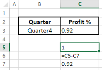 Advanced excel gauge chart create gauge chart data ccuart Gallery